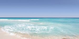 Er det vigtigt at planlægge sommerferien?